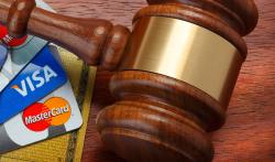 срок исковой давности по кредитной карте тинькофф