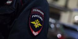 В Киселевске сотрудники госавтоинспекции задержали водителя, который сбил ребенка насмерть и скрылся с места аварии