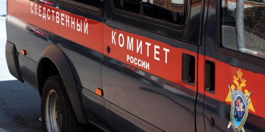 В Кузбассе два ребенка утонули в реке: возбуждено уголовное дело
