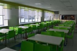 Уже 17 школ в Кузбассе модернизировали по губернаторской программе Сергея Цивилева (ФОТО)