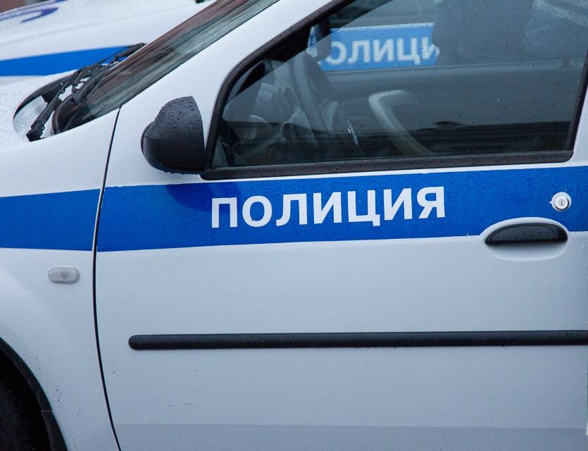 истории криминальные новости новокузнецка максим черных прошли без анестезии