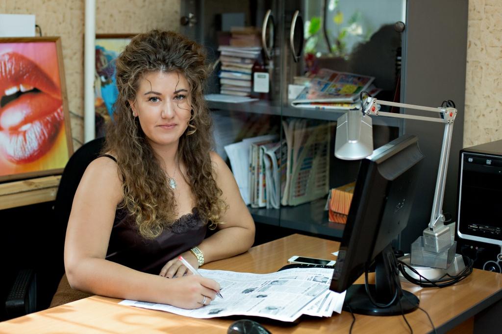Работа в киселевске свежие вакансии газета городок бесплатно подать объявление в яндекс