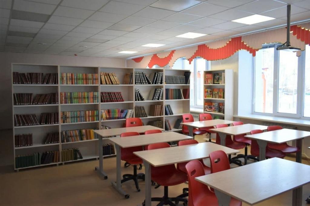 Школа Поломошное3.jpg